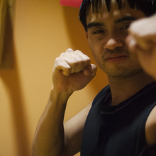 Thumb_220_1417666107-karate_reynoso_12022014_0004.jpg