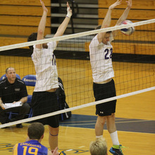 Thumb 220 1422496503 mensvolleyball.jpg