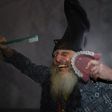 Thumb 220 1426731175 verminsupreme adams 20150317. 0014.jpg