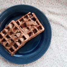 Thumb 220 1446682684 waffles courtesy.jpg