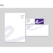 Thumb_220_1461635752-emerson_stationery.jpg