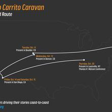 Thumb 220 1476327506 caravan map full.jpg