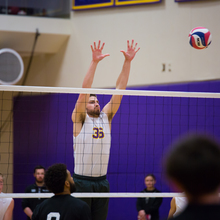 Thumb 220 1487212473 zeke men s volley  1 of 3 .jpg
