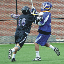 Thumb_220_boyslax_tharp