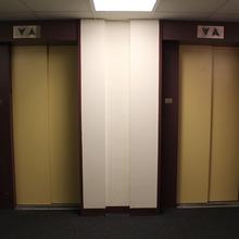 Thumb 220 elevators tedesco