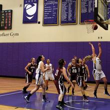 Thumb 220 girls basketball tedesco