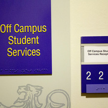 Thumb_220_offcampusstudentservices_harwood