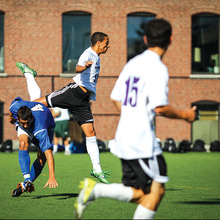 Thumb_220_ryan_soccer
