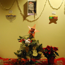 Thumb_220_sarah_decorations
