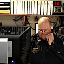 Thumb 220 security tedesco