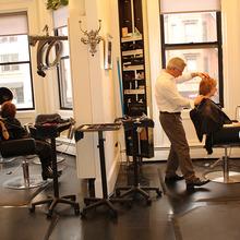 Thumb 220 tedesco salon