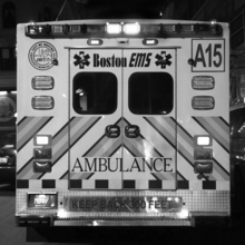 Thumb 220 ambulance1 bigwood