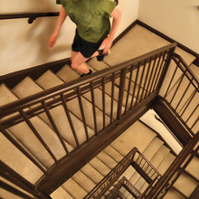 Thumb 220 barbara stairs