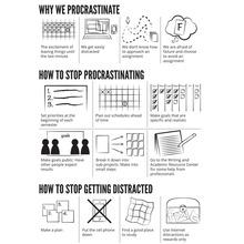 Thumb_220_finalprocrastination