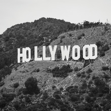 Thumb_220_hollywood