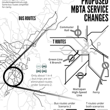 Thumb 220 mbta map 01
