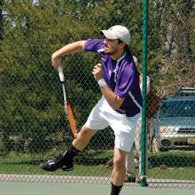 Thumb 220 tennis