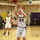Thumb_40_1397712242-women_sbball_walshfile.jpg