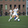 Thumb_40_1410407671-soccer_southend_083014._0818.jpg