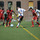 Thumb_40_1410408269-soccer_southend_083014._0506.jpg