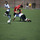 Thumb_40_1411612736-soccer_southend_083014._0025.jpg