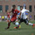Thumb_40_1413424137-soccer_southend_083014._0436.jpg