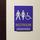Thumb_40_1414029329-genderneutrality_darrensamuels_10212014_0001.jpg