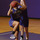 Thumb_40_1414030108-girl_sbball_adams_102214._0037.jpg