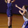 Thumb_40_1421896916-girl_sbball_adams_102214._0029.jpg