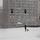 Thumb_40_1422412419-snowstorm_bushell_01272015_0053.jpg