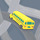 Thumb_40_1425540583-busing-illustration-3.jpg