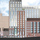 Thumb_40_1430007302-boylston_place_dorm_east_rendering_web.jpg