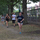 Thumb_40_1443653956-xcgirls_wickham.jpg