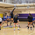 Thumb_40_1477538354-volleyball2_for_web.jpg