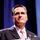 Thumb_40_romney_courtesyofgageskidmore
