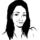 Thumb_40_kimya_bw_revised