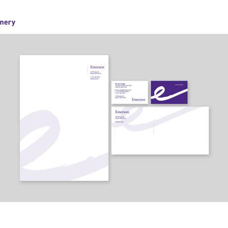 Thumb_460_1461635752-emerson_stationery.jpg