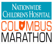 Nationwide Children's Hospital Columbus