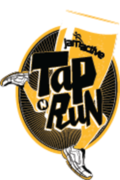 Tap 'N' Run Indianapolis