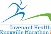 Covenant Health Knoxville