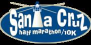 Santa Cruz Half Marathon