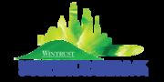 Wintrust Lakefront 10 Miler & 5k