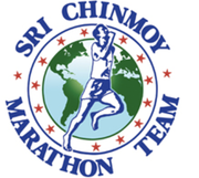 Sri Chinmoy Sydney Series Centennial Park 7K