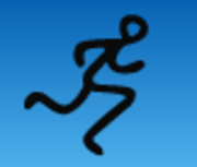 Greater Hartford Quarter Marathon