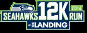 Seahawks 12K