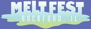 MeltFest 5K