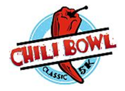 Chili Bowl Classic 5K