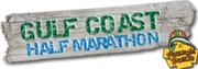 Gulf Coast Half Marathon Pensacola Beach