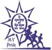 The Merrimack Valley Pride Annual Angels 5K