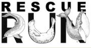 Rescue Run - Race for Marine Mammals 5K